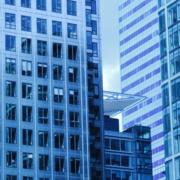Fusion der Deutschen Bank AG und der Commerzbank AG