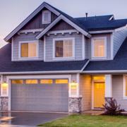 Immobilien Verschenken