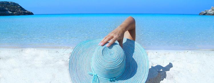 Urlaubsanspruch