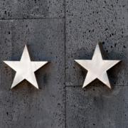 Kundenbewertung in Rechnungs-Mail