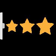 Online Bewertungen