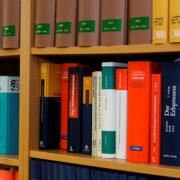 BGH Rechtsschutz Urteil