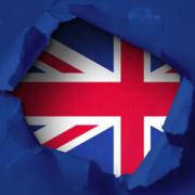 DSGVO und Brexit