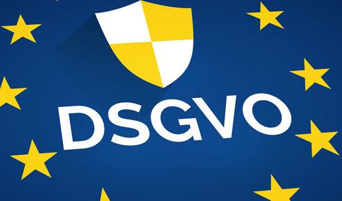 DSGVO keine Abmahnung