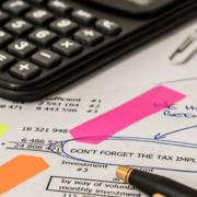 Kapitalertragssteuer bei Schadensersatz