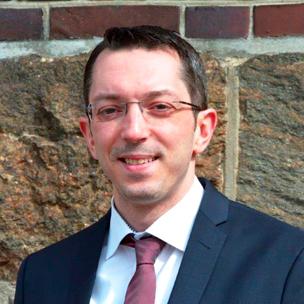Oliver Şimşek