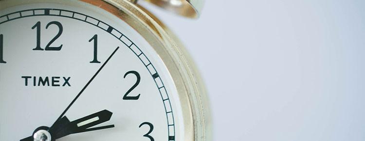 Nicht nur die Überstunden, sondern die ganze Arbeitszeit muss erfasst werden