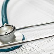 Produkthaftung bei Medizinprodukten
