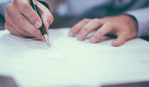 Urteil-am-Landgericht-München-Widerruf-von-Leasingverträgen-möglich