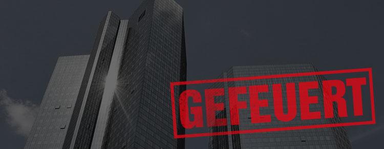 Kündigungswelle-bei-Deutscher-Bank