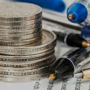 Künftig-Provisionsdeckel-für-Lebensversicherungen