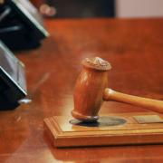 Urteil Infinus Skandal