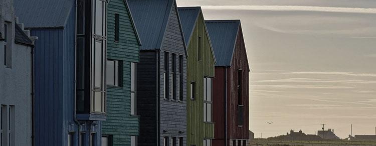 "Engel & Völkers: ""Nur"" Immobilienvermarktung?"