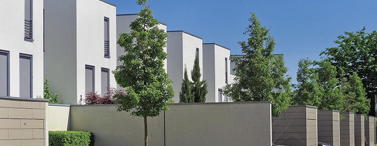 Blog-Beitrag zum Grundstücksinvestment über die Citadel Trustees Limited