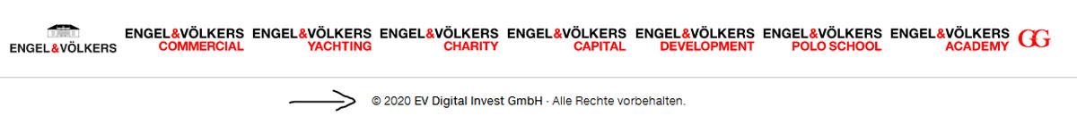 Digital Invest Engel&Völkers